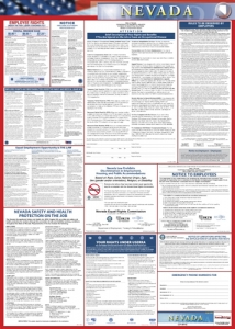 Dol posters strategic hr partners llc us department of labor workplace poster requirements for small businesses and other employers publicscrutiny Gallery