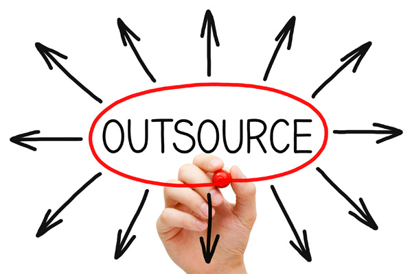 Shrp Human Resources Hr Outsourcing In Nevada
